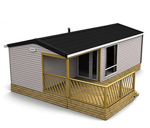 Location mobil-home 04