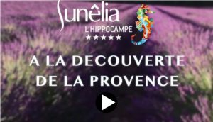 Discover the Provence Hippocampe Volonne, France