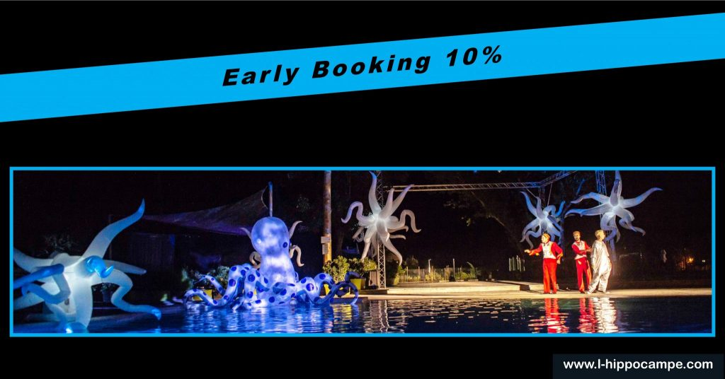 offre-early-booking
